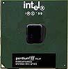 Pentium III FC-PGA