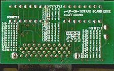 K7OC Athlon GFD