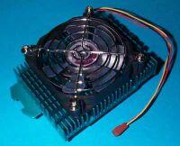 Pentium 3 Cooler