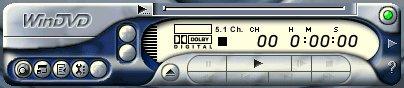 WinDVD 2000