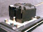 Intel Pentium III 550E