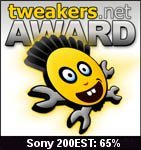 200est award