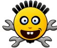 klein got logo