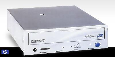 HP 9110i