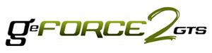 GeForce2 GTS logo