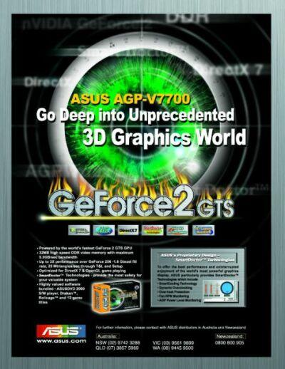 Asus V7700 advertentie (klein)
