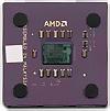 AMD Thunderbird chip
