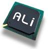 ALi chipset