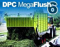DPC Megaflush 6