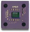 AMD Athlon / Thunderbird (klein)
