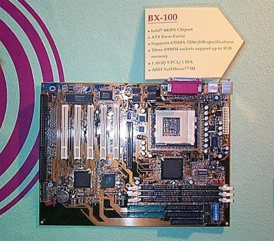 Abit BX-100 (groot)