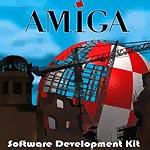 Amiga Software Development Kit