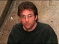 Kevin Mitnick himself