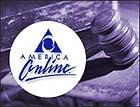 America Online popup rechtszaak