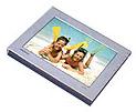 Samsung SyncMaster 80 digitale fotolijst