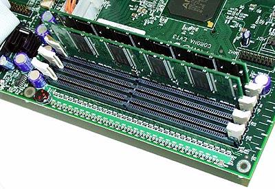AMD Corona mobo met 760 chipset