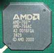 AMD 766 Sourthbridge klein