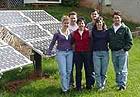 SolarHost.com crew