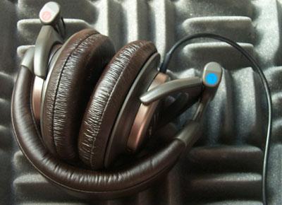 Sony MDR-V900 Headphones