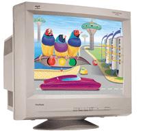 ViewSonic PS790