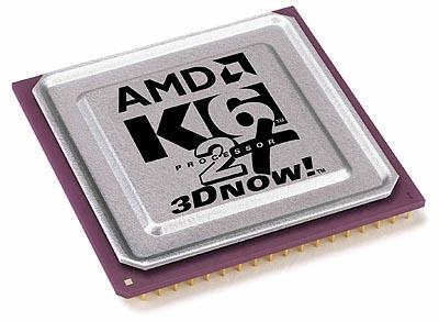 AMD K6-2+ perspic (groot)