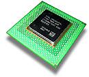 Intel Pentium 4 processor, vrij (klein)