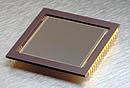 Kodak 16,6Megapixel CCD