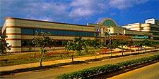 TSMC fabriek
