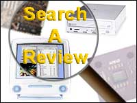 Search-A-Review