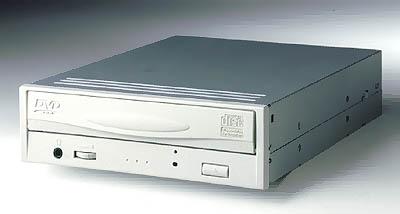AOpen DRW-4624 (groot)