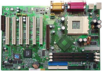 MSI K7T Pro (groot, hq)
