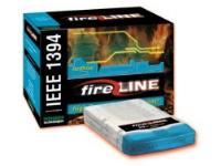 Evergreen Fireline HD