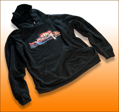 Tweakers.net sweater