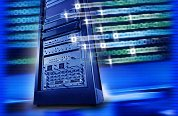 Intel server promotie plaatje