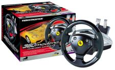 ThrustMaster 360 Modena