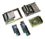 SCSI naar IDE converters