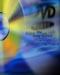 Anandtech DVD roundup logo