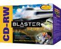 Creative CD-RW Blaster 121032