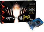 Hercules 3D Prophet II Pro doos (kleiner)