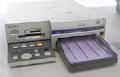 CD-R Printer