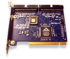 AMI HyperDisk 100 (klein)