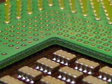 Pentium 4 engineering sample (225px)