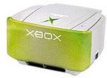 Microsoft XBox design?