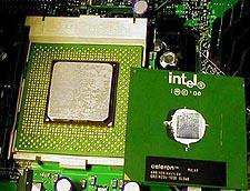 Pentium 4 system pics (klein 225px)