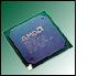 Introplaatje AMD760