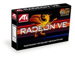 Radeon VE boxshot