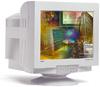 NEC FE700 Monitor