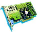 Visiontek GeForce2 Ultra