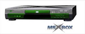 Xbox design #40650