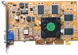 MSI StarForce 815